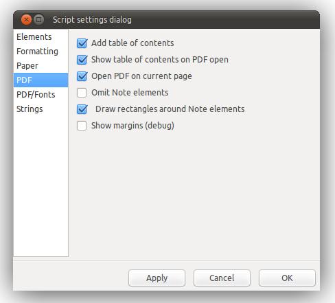 settings1