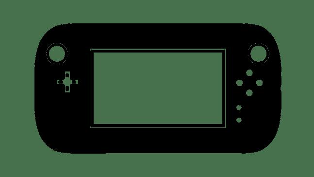 Videoconsola portátil